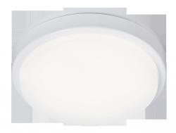 RABALUX LAMPA SUFITOWA PLAFON LOKI 2497 IP54