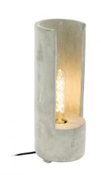 LAMPA STOŁOWA LYNTON 49112 EGLO