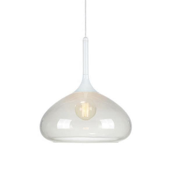 LAMPA SUFITOWA WISZĄCA MARKSLOJD COOPER 106392