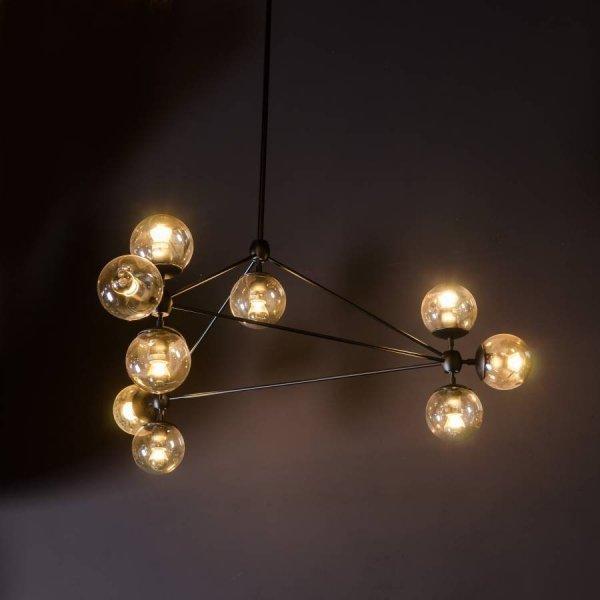 LAMPA MDO-S1