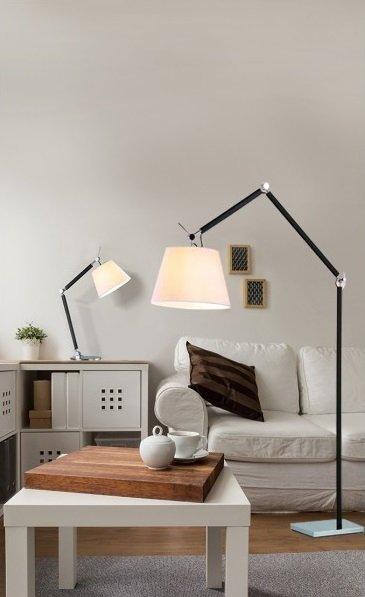 AZZARDO ZYTA WALL XS AZ1533 LAMPA ŚCIENNA KINKIET