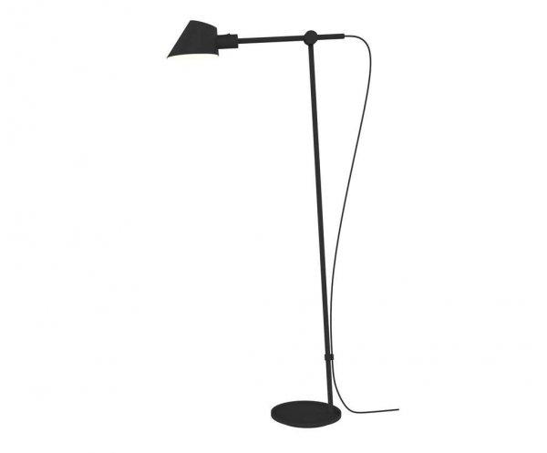 DESIGNERSKA LAMPA PODŁOGOWA DESIGN FOR THE PEOPLE STAY 2020464003