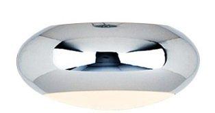 AZZARDO GALA FH6712D-430  LAMPA SUFITOWA PLAFON