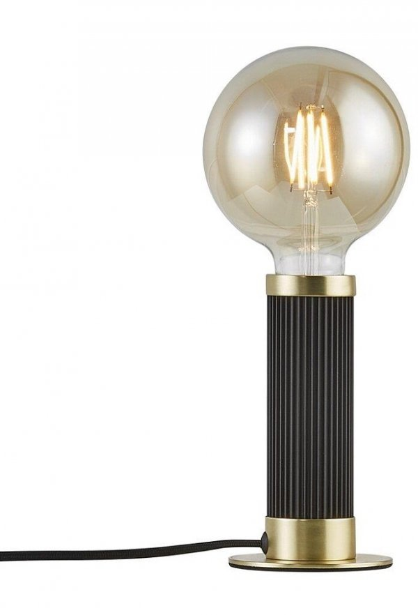 LAMPKA STOŁOWA GALLOWAY NORDLUX LOFT