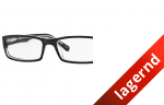 Ray-Ban RX 5246 2034 50 RB