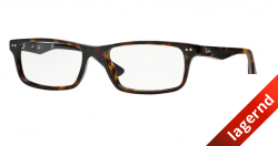 Ray-Ban RX 5277 2012 RB 54