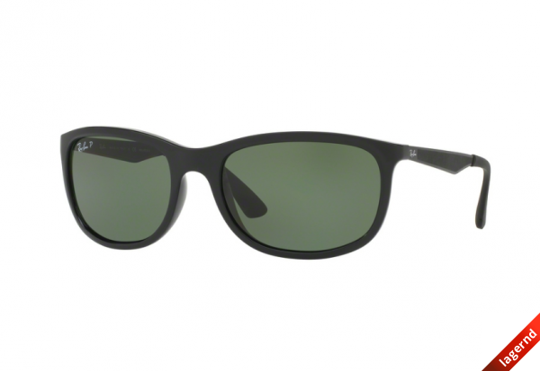 Ray-Ban RB 4267 601/9A 59 3P