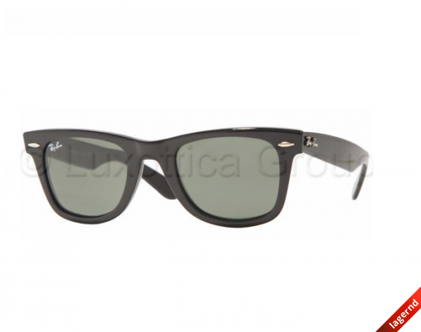 Ray-Ban RB 2140 901 54-18 Wayfarer Original