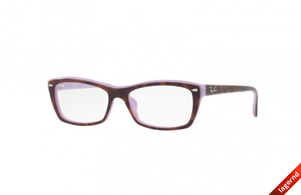 Ray-Ban RX 5255 5240 51 RB