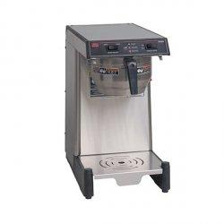 Bunn Smart WAVE-S-BF-APS - Automatyczny ekspres do kawy