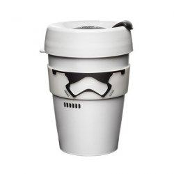 KeepCup Original - Star Wars Stormtrooper 340ml