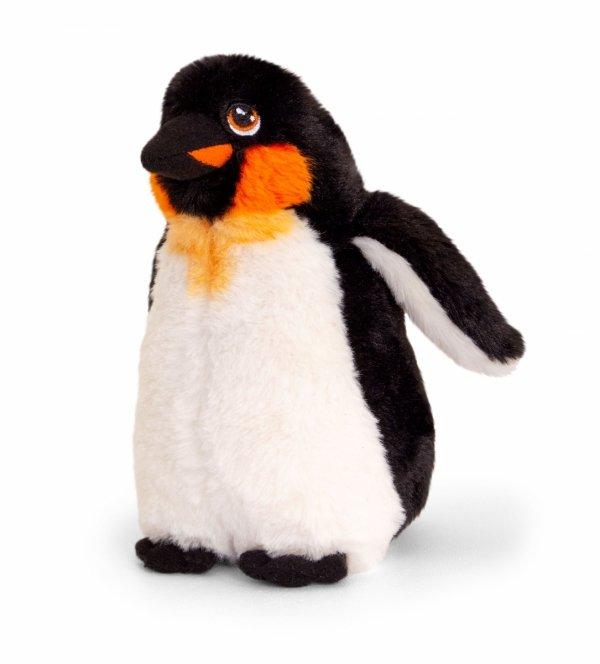 Maskotka Pluszak PINGWIN PINGWINEK 20cm