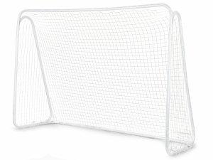 Bramka piłkarska treningowa do piłki nożnej - 240cm x 170cm