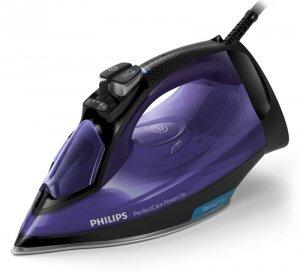 Żelazko Philips  GC3925/30 (2500W; fioletowy)