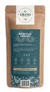 Kawa ziarnista Grano Tostado BRAZYLIA GRANO 1000g