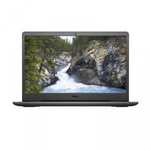 Dell Inspiron 3501 i3-1005G1 15.6FHD 8GB DDR4 SSD 256GB Intel UHD Graphics 620 Ubuntu Black 1BWOS+1YCAR