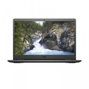 Dell Inspiron 15 3501-7640 i3-1005G1 15,6 FHD 8GB DDR4 SSD256GB PCIe M.2 Intel UHD NoOS Black