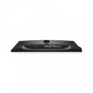 Monitor Dell P2319H 210-APWT (23; IPS/PLS; FullHD 1920x1080; DisplayPort, HDMI, VGA; kolor czarny)