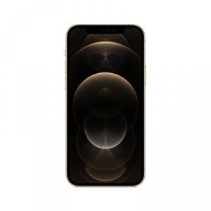 Apple iPhone 12 Pro 15,5 cm (6.1) Dual SIM iOS 14 5G 128 GB Złoto