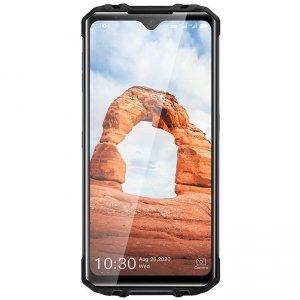 Smartphone Oukitel WP8 Pro 4/64 NFC 5000 mAh DS Black