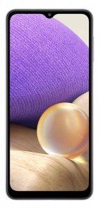 Samsung Galaxy A32 5G SM-A326B 16,5 cm (6.5) Dual SIM USB Type-C 4 GB 64 GB 5000 mAh Fioletowy