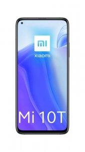 Xiaomi Mi 10T 6/128GB 5G Black