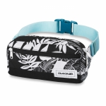Dakine Rad Hip Pack (hibiscus palm) 2018