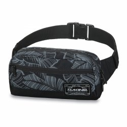 Dakine Rad Hip Pack (stencil palm) 2019