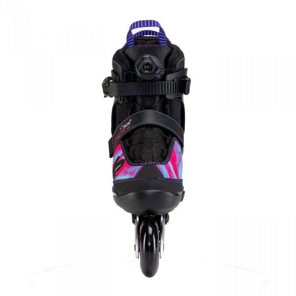 Rolki K2 Charm BOA Alu 2021
