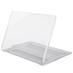 Etui cristal case macbook air 13.3 1466 1369 gdańsk