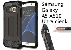 Obudowa Etui Case Samsung galaxy A5 A510 2016