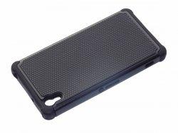 Etui futerał obudowa Sony Xperia Z2 L50W D6502 D6503