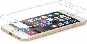 Szkło ochronne hartowane 9H iphone 5 5S