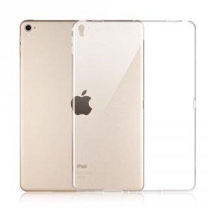 Etui obudowa silikonowe iPad Pro 9,7 TPU Gdańsk