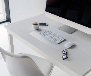 Podkładka mata obrus na stół biurko POLIWĘGLAN Wymiar indywidualny 250x125