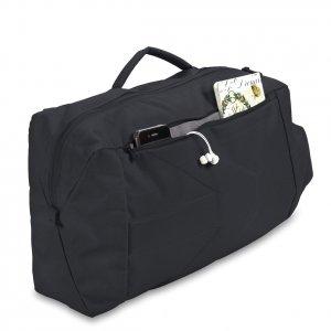 Torba sling plecak naramienna manfrotto aparat lustzrzanka