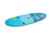 Deska sup Aquatone Wave 10' 2020