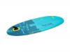 Deska sup Aquatone Wave 10' 2021