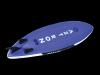 Deska sup Aztron Orion 8'6 2020