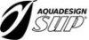 Aquadesign