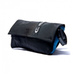 Bojka Restube Classic (petrol blue)