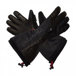 Rękawice Glovii GS9 (ogrzewane)