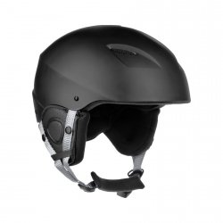 Kask Raven Pursuit (black) 2020