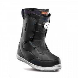 Buty snowboardowe ThirtyTwo Zephyr BOA (black/navy) 2020
