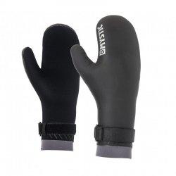 Mystic MSTC Round Glove 2018