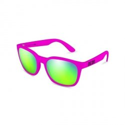 Neon Thor (pink fluo/ green)