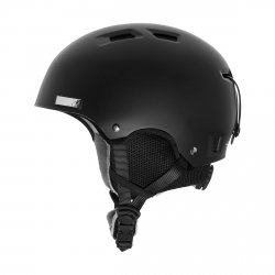 Kask K2 Verdict (black) 2019