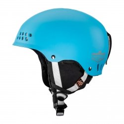 Kask K2 Emphasis WMN (blue) 2019
