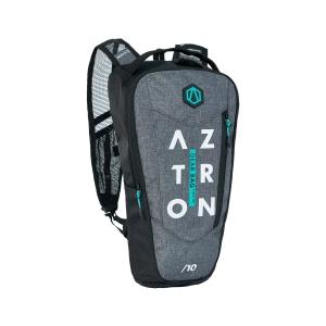 Plecak hydracyjny Aztron 10l
