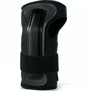 Ochraniacze nadgarstków Dakine Wristguard 2020